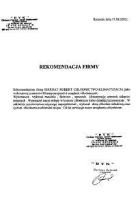 """Sieć sklepów mięsnych """"BYK"""" (hurtownia Mierzyn)"""