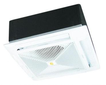 Klimatyzator kasetonowy ELECTRA CN 12 Inverter