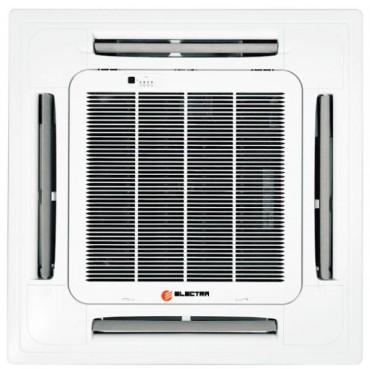 Klimatyzator kasetonowy ELECTRA CNF 45