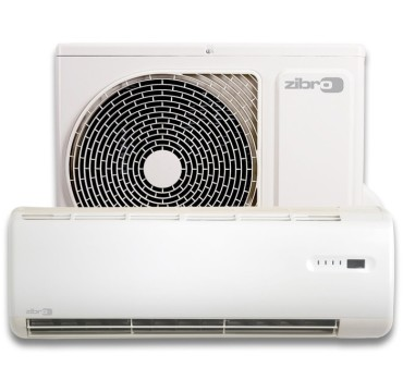ZIBRO INVERTER model S 3067 6,7 kW