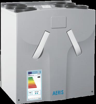 AERIS_450-luxe-ERV-VV_z-nalepka