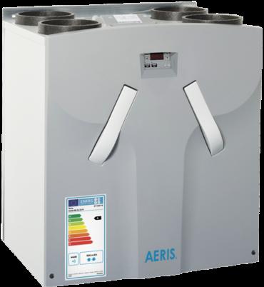 AERIS_450-standard_z-nalepka